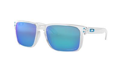 Prizm Sapphire Polarized Sunglasses