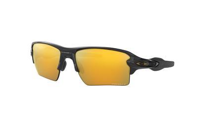 Prizm Polarized Sunglasses