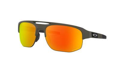 Prizm Ruby Polarized Sunglasses