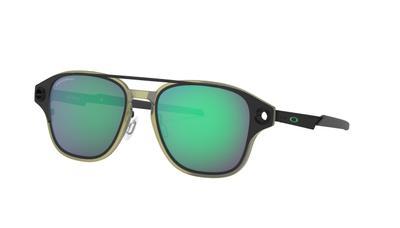 Prizm Jade Polarized Sunglasses