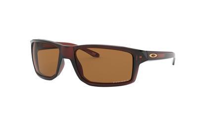 Prizm Bronze Sunglasses