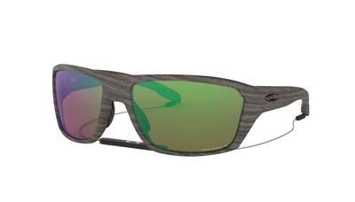 Prizm Shallow H2O Polarized Sunglasses