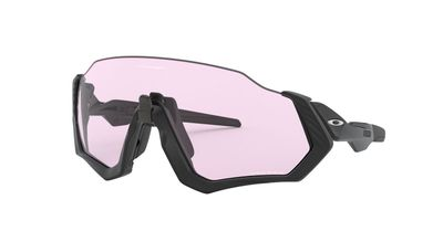 Prizm Low Light Sunglasses