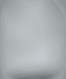Melange Comforter Single Size