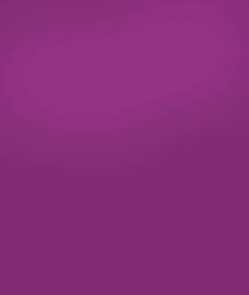 Imprints Wine Purple Pillow Cover Set