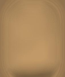 Supercale Latte Duvet Cover Single Size