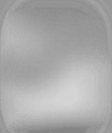 @Codes Duvet Cover Single Size