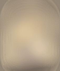 Marvella Comforter Single Size