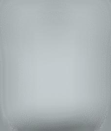 Melange Bedsheet Super King Size