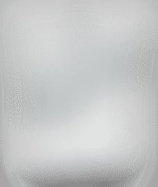Melange Duvet Cover King Size