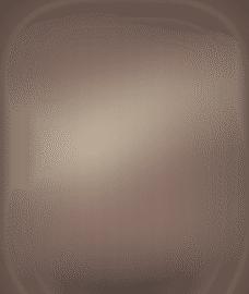 Marvella Dohar Single Size