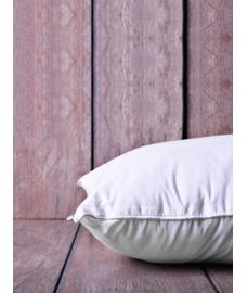 Z - Pillow  2 Pc Set