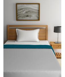 Blockbuster Comforter Single Size