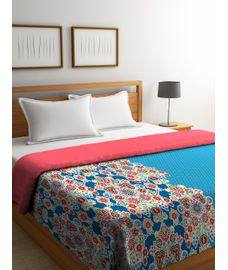 Vienna Comforter Double Size