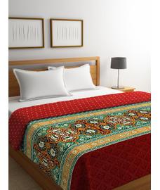 Shubh Mangalam Comforter Double Size