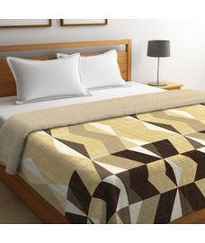 Cadence Comforter King Size