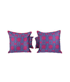 Neeta Lulla Cushion Cover Set