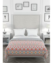 Eldora Comforter King Size