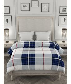 Cadence Duvet Cover King Size