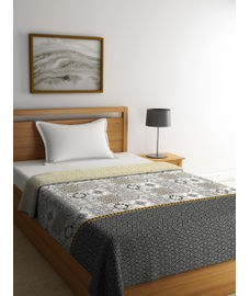 Mosaics Comforter Single Size