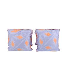 Nishka Lulla Cushion Cover 4 Pc  Set