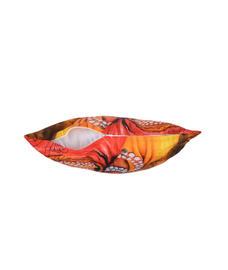 Band Baja Barat Cushion Cover 2 Pc Set