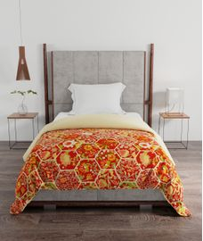 Marvella Comforter Single Size