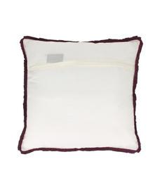 Carissa Cushion Cover