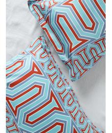 Manish Arora Pillow Cover Set