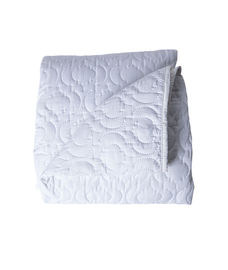 Mattress Protector Double Size