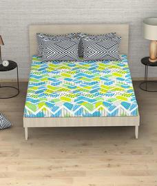 Sparkle Bedsheet Double Size