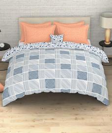 Hashtag Comforter King Size