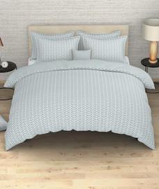 Melange Comforter King Size