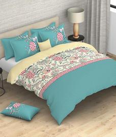 Shalimaar Comforter King Size