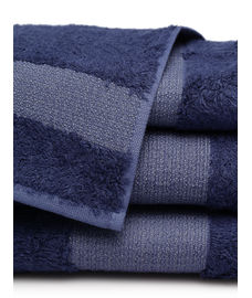 Lagoon Bamboo Night Sky Towel Set