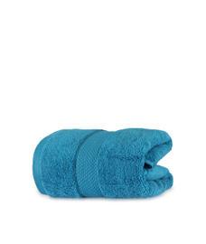 New Ultralux Aqua Hand Towel