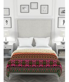 Manish Arora Comforter King Size