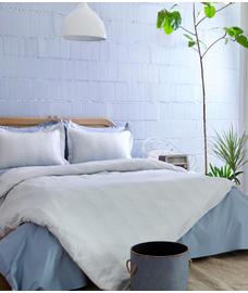 Melange Comforter Double Size