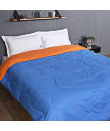 Esparta Reversible Comforter Double Size