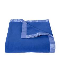Serenity Blanket Single Size