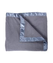 Serenity Blanket Double Size