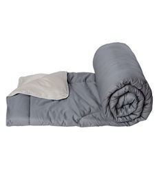 Butter Cup Reversible Comforter Double Size