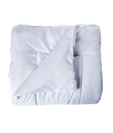Forever White Comforter Double Size