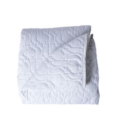 Mattress Protector King Size