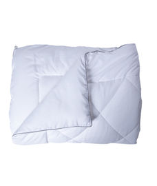 Siesta White Duvet Single Size