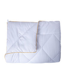 Soyabean White Duvet Single Size