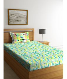 Marvella Bedsheet Single Size