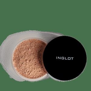 MATTIFYING LOOSE POWDER 3S (2,5 g) 33