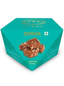 Dodha 2 POD Box