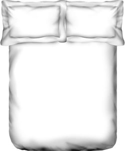 Portico New York PERCALE QUEEN Size BED LINEN
